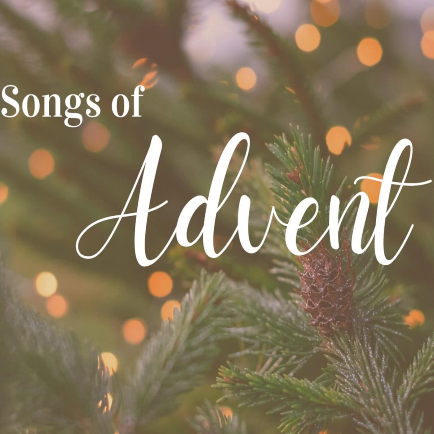 Luke 2:8-20 - Angels song
