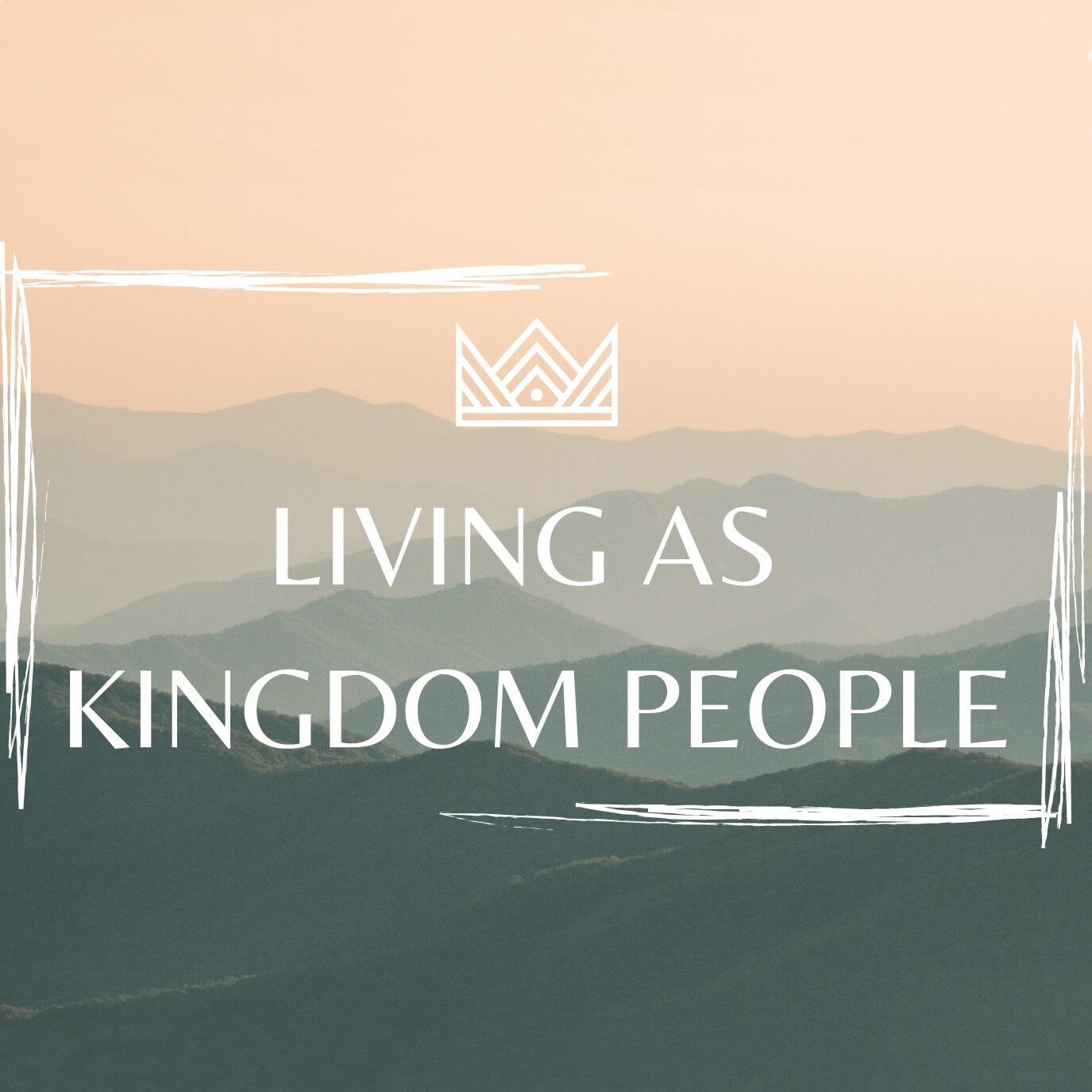 Matthew 5:27-30 - Lust