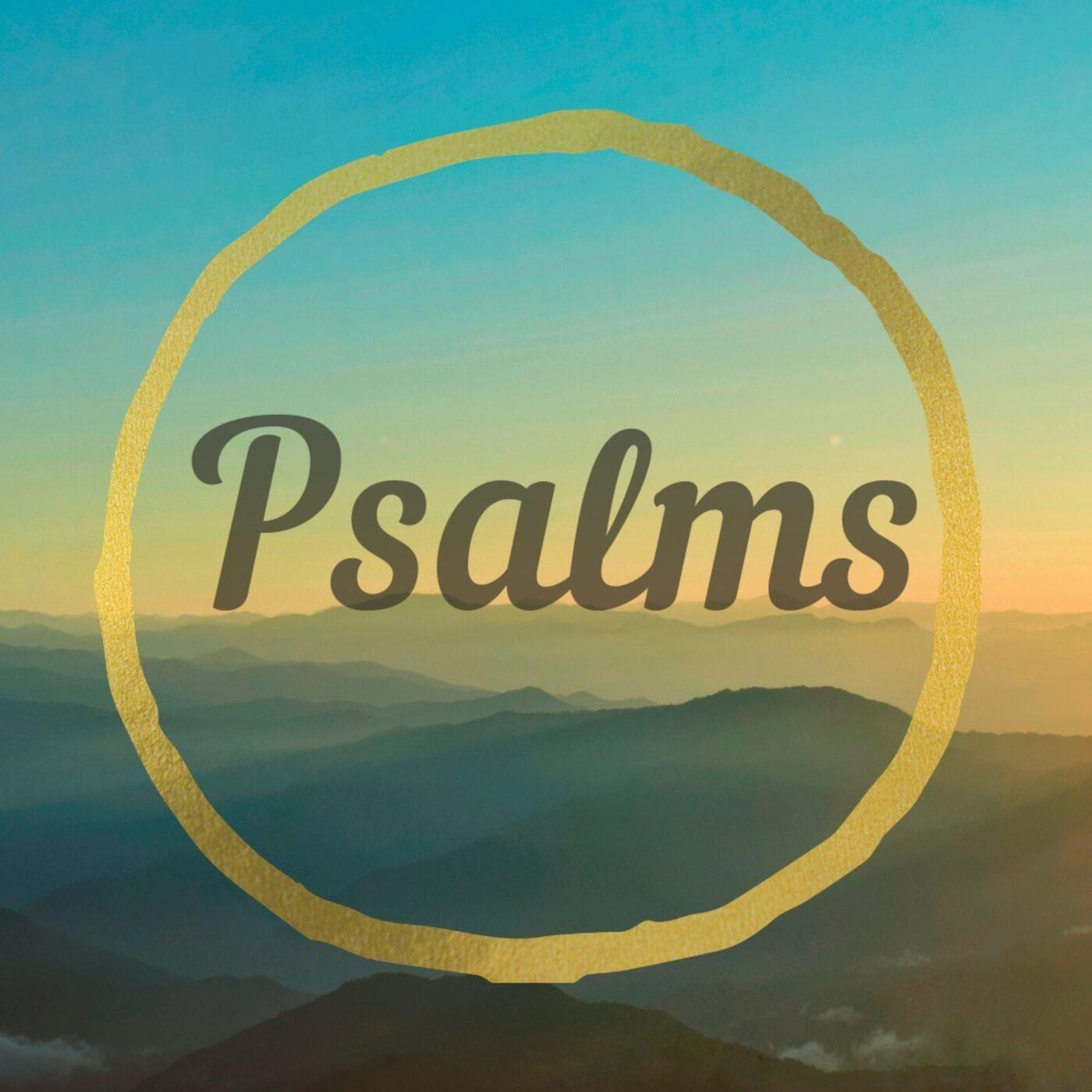 Psalm 60